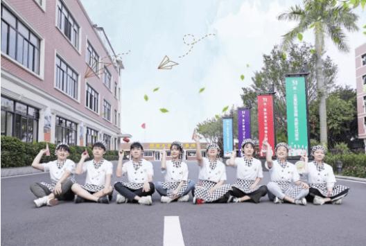 广州厨师培训学校有哪些