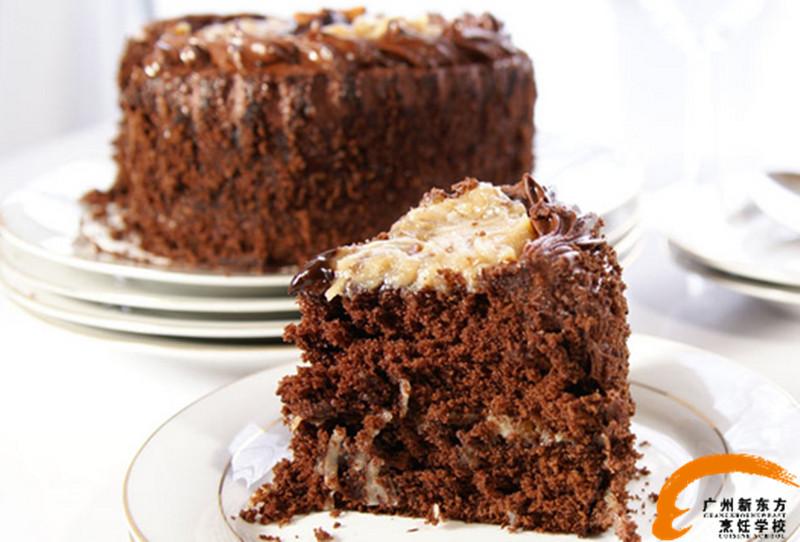 12星座专属蛋糕,你是哪一块?