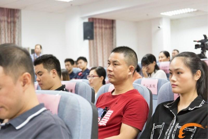 新东方烹饪学院:2017年番禺区职业技能竞赛总结会举行 广州新东方斩获多项荣誉