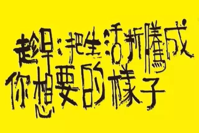 利来国际手机版_利来国际手机版下载_www.w66.com【官方下载地址】